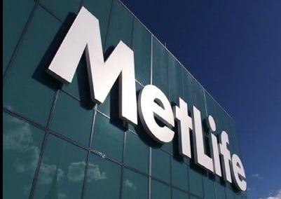 MetLife, la aseguradora que perderá con la llegada de AMLO
