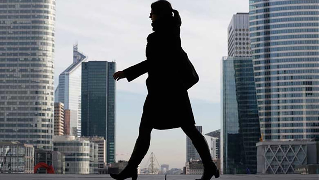 Pandemia, mirada y momento clave para el empoderamiento de la mujer