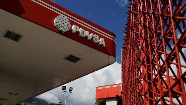 ConocoPhillips y PDVSA llegaron a un acuerdo elsiglocomve