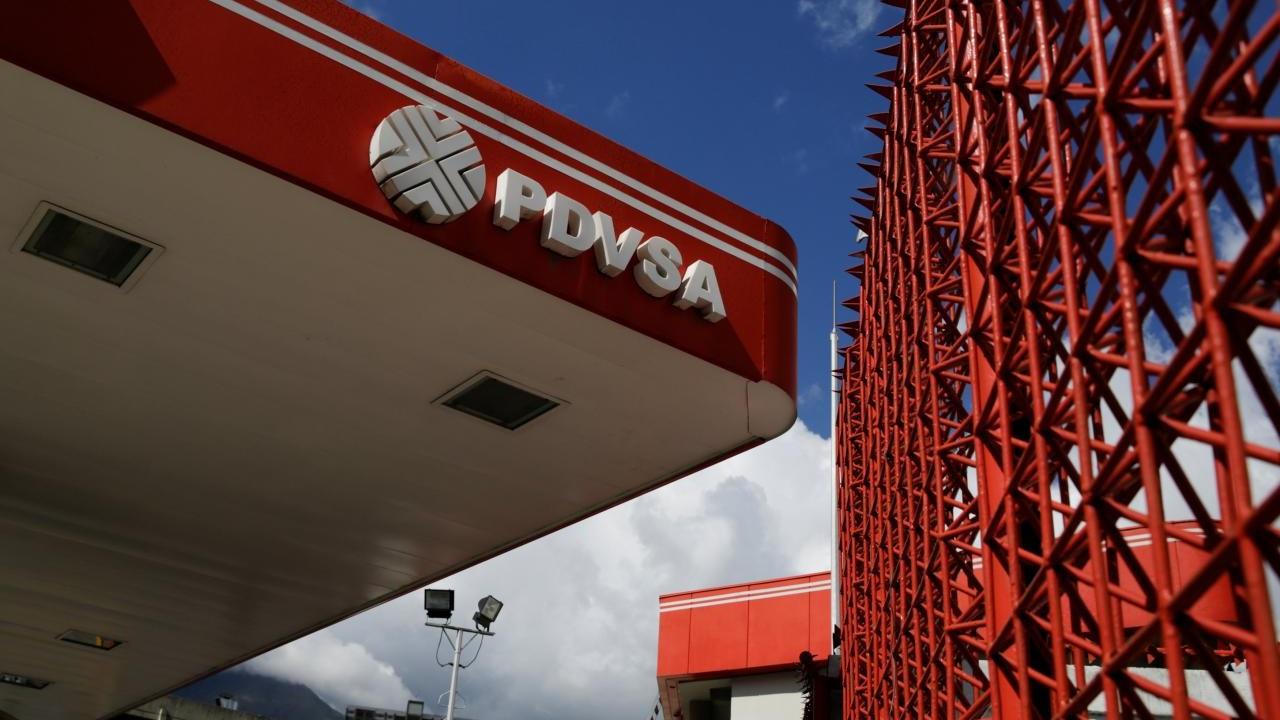 ConocoPhillips llega a acuerdo con PDVSA sobre pago de 2,000 mdd