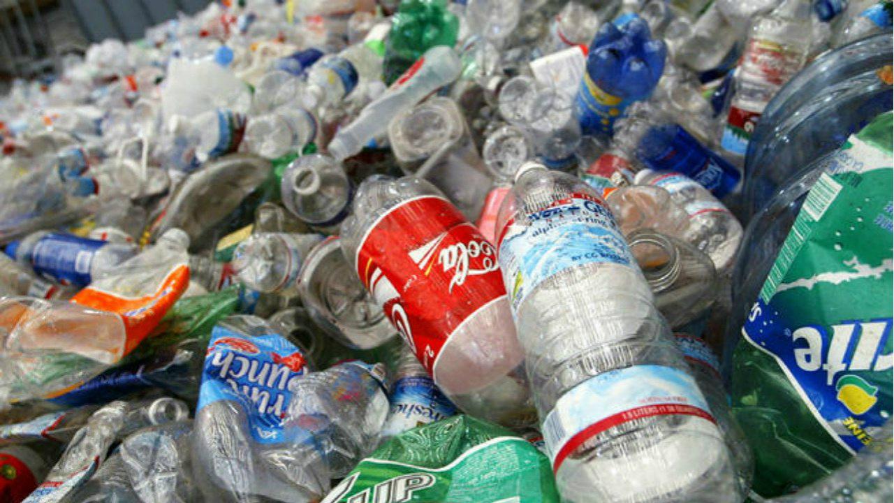 México y el modelo de Noruega para el reciclaje