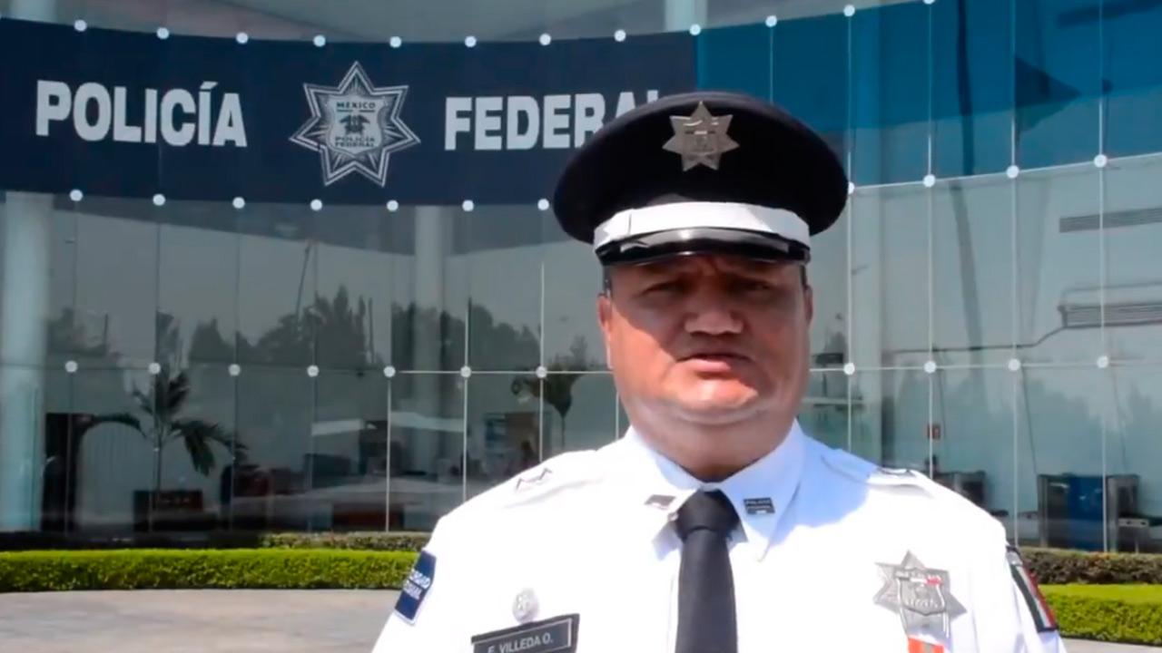 Reto 'Chona Challenge' infringe Reglamento de Tránsito: Policía Federal