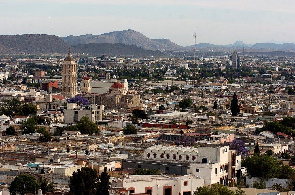 Las 10 ciudades de México con mayor calidad de vida