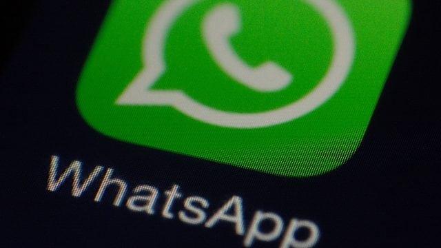 Whatsapp-mensajes-falsos-siniestros