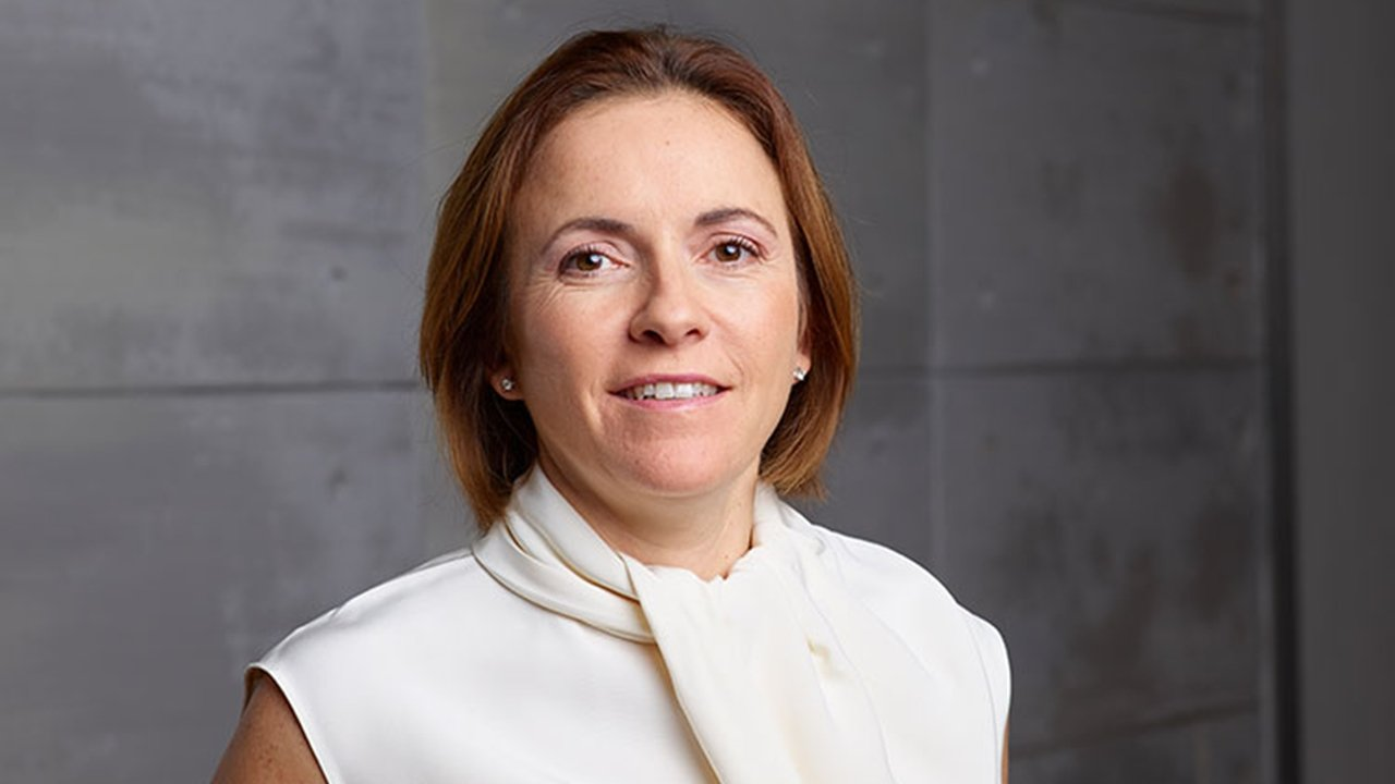Facebook nombra a Xóchilt Balzola-Widmann como directora en México