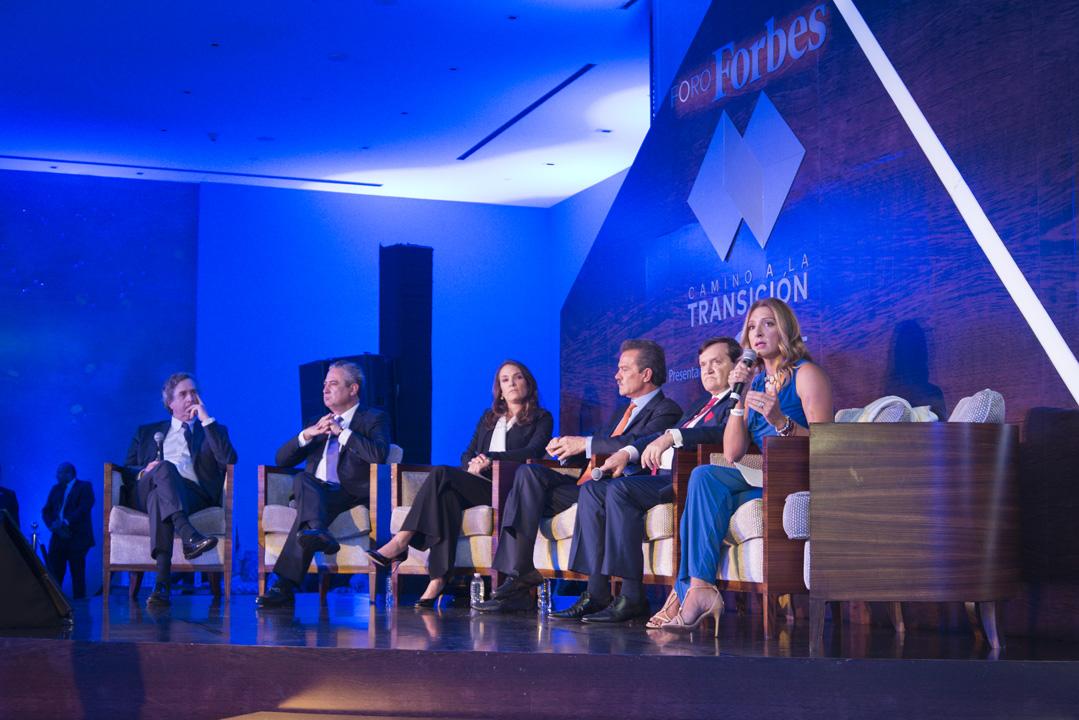Impulsar estos temas ayudará a México a crecer