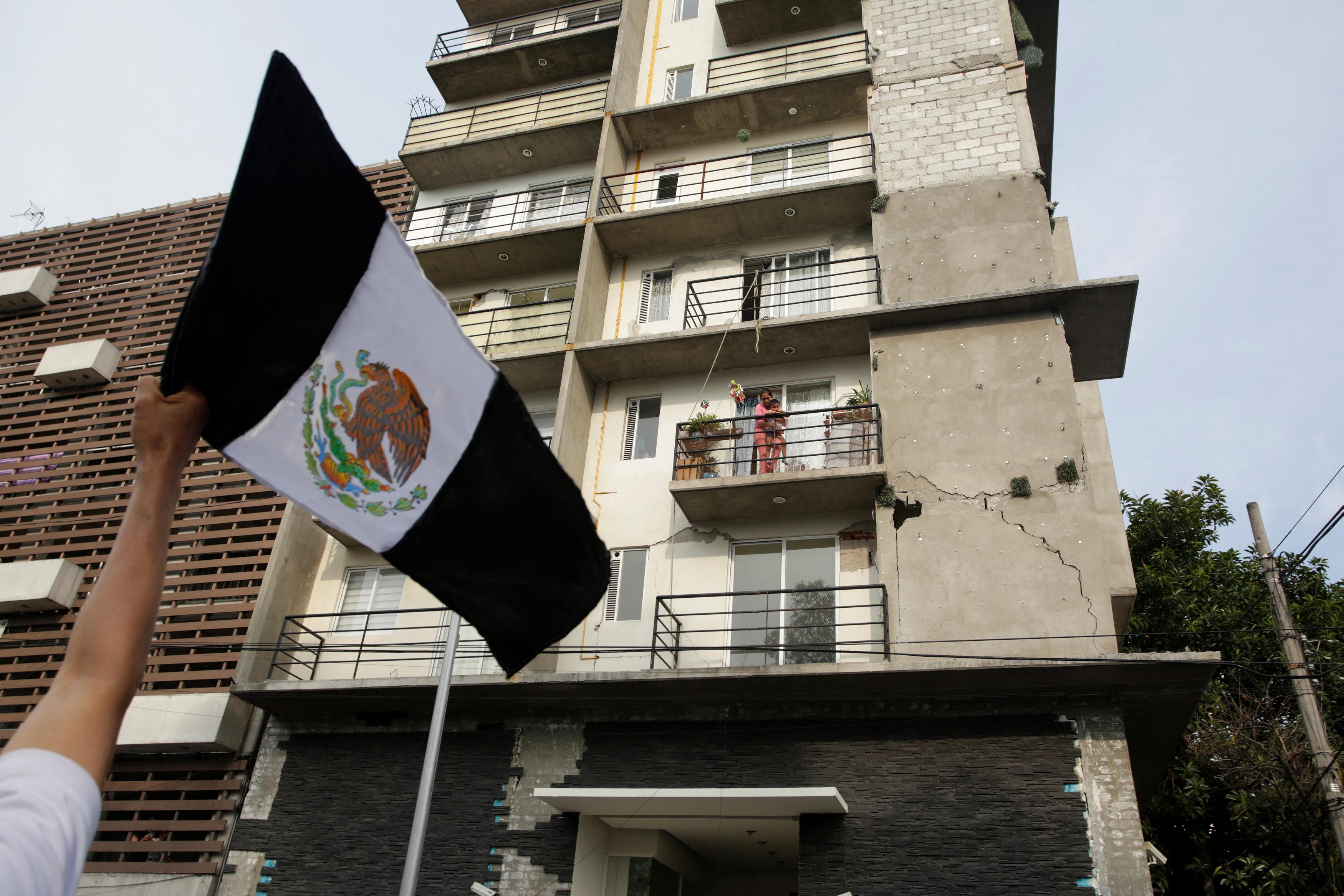 Se vence plazo para reportar viviendas dañadas del Infonavit