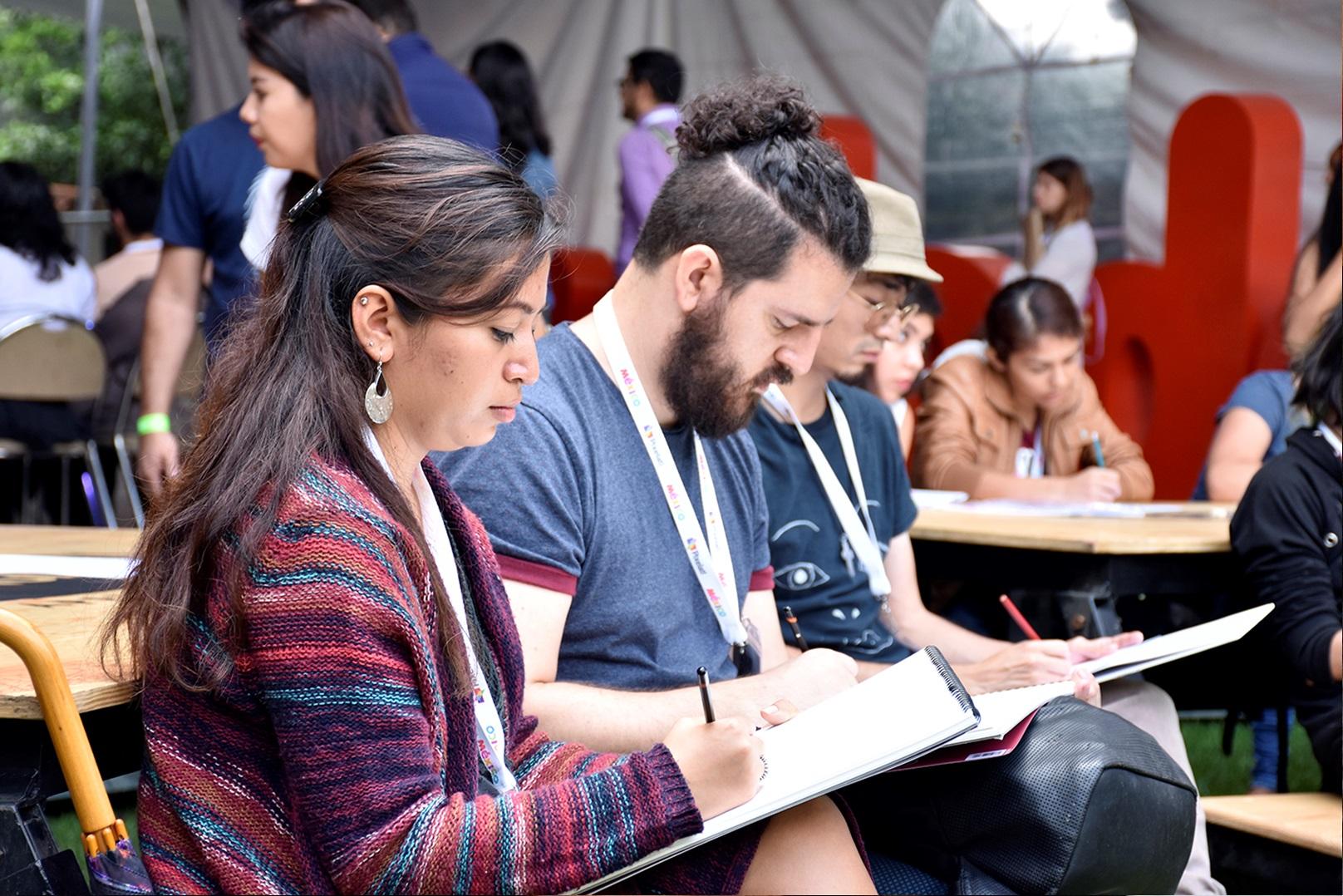 Quebec busca mexicanos creativos y emprendedores para que trabajen en Canadá