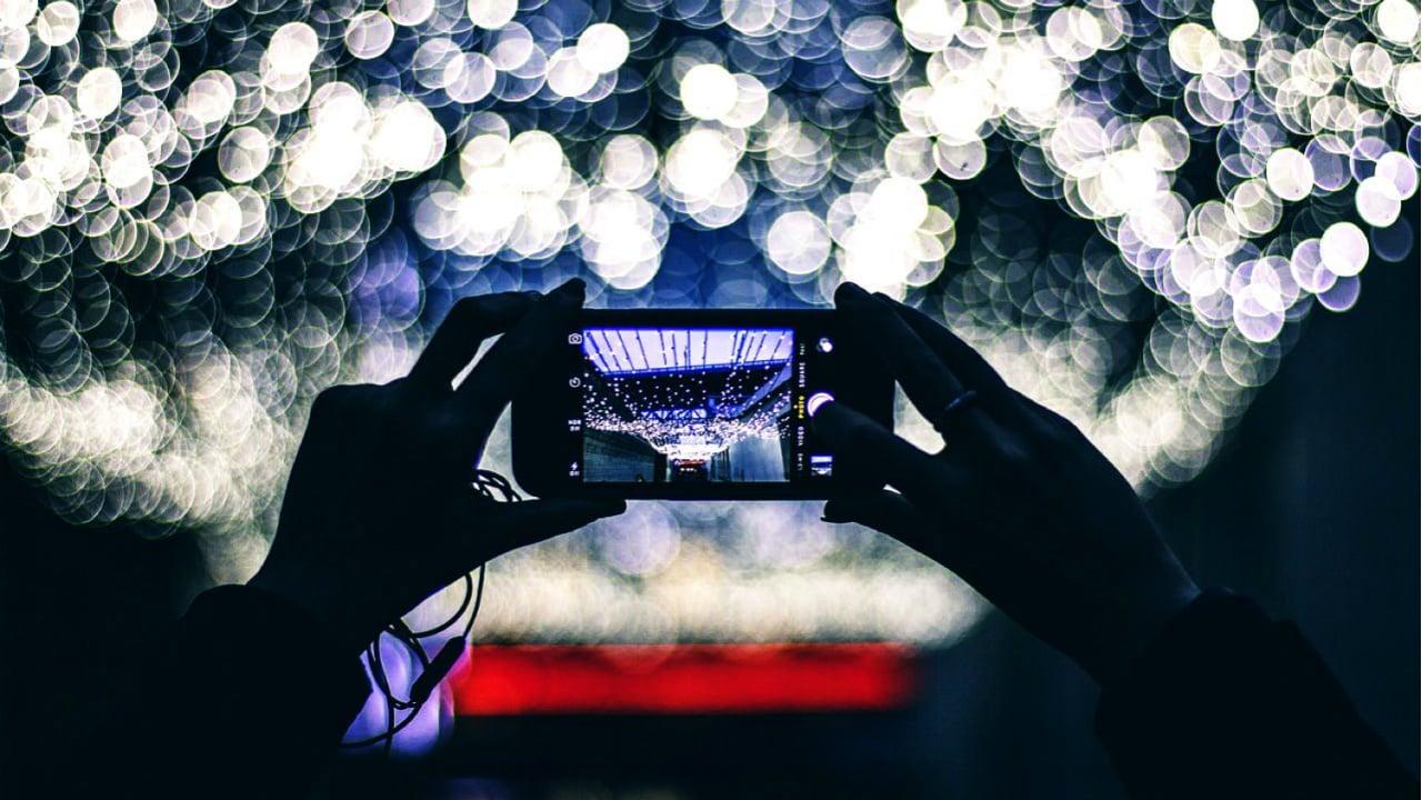 Motorola vs. Huawei: la lucha por el segundo lugar de smartphones en México