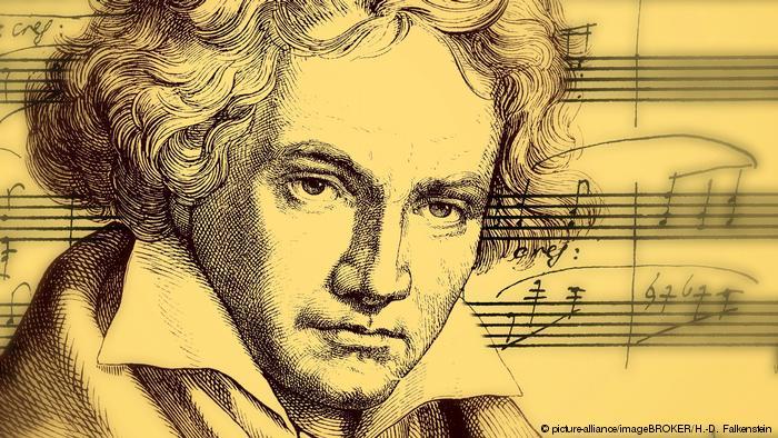 ¿Tiene que ver la Quinta Sinfonía de Beethoven con el destino?