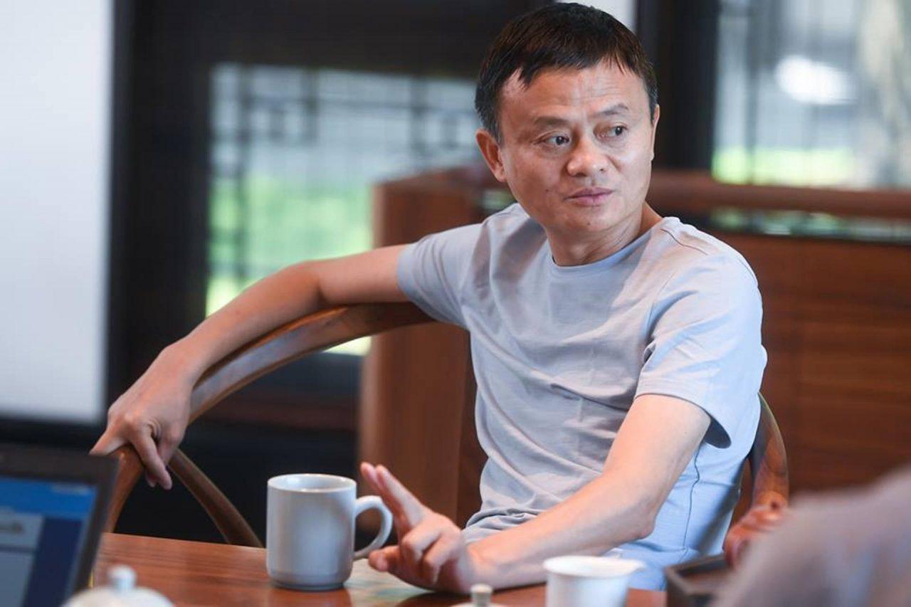 Alibaba se retracta de crear 1 millón de empleos en EU por guerra comercial