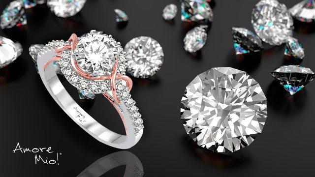 4d3ad7285e61 anillos Archivos • Forbes México