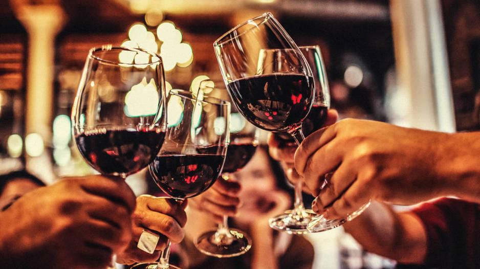 Los 12 mejores vinos mexicanos para brindar en Año Nuevo