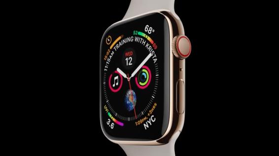 Face ID en iPhone vs los cubrebocas tendrá solución: desbloqueo con Apple Watch