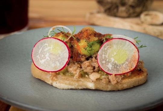 Tres fiestas culinarias en el extranjero para vibrar al grito de ¡Viva México!