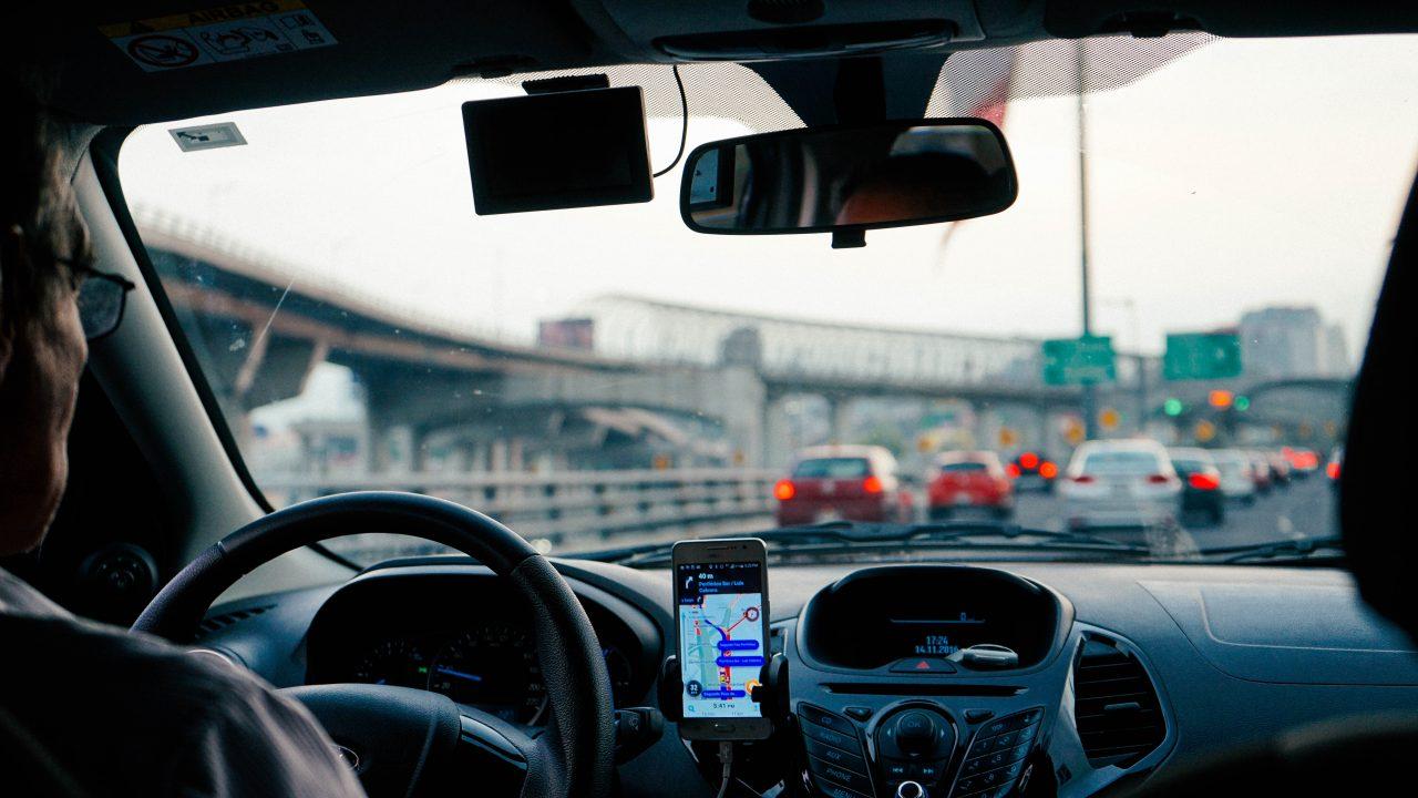 DiDi ofrece hasta 48,000 pesos mensuales a conductores en la CDMX