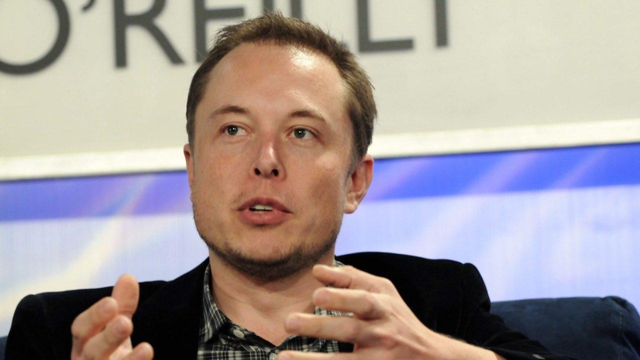 Elon Musk dejará Twitter 'por un tiempo'