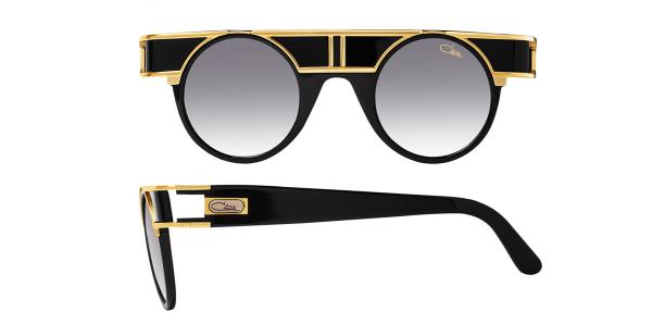 4dc51280c2 Estas serán las tendencias masculinas en gafas de sol en invierno