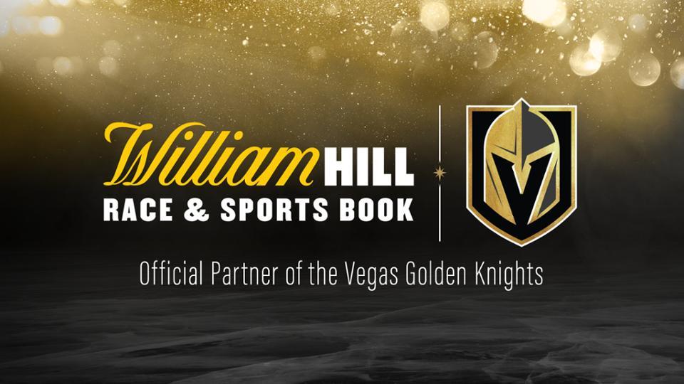 Casa de apuestas y equipo de la NHL firman acuerdo de patrocinio