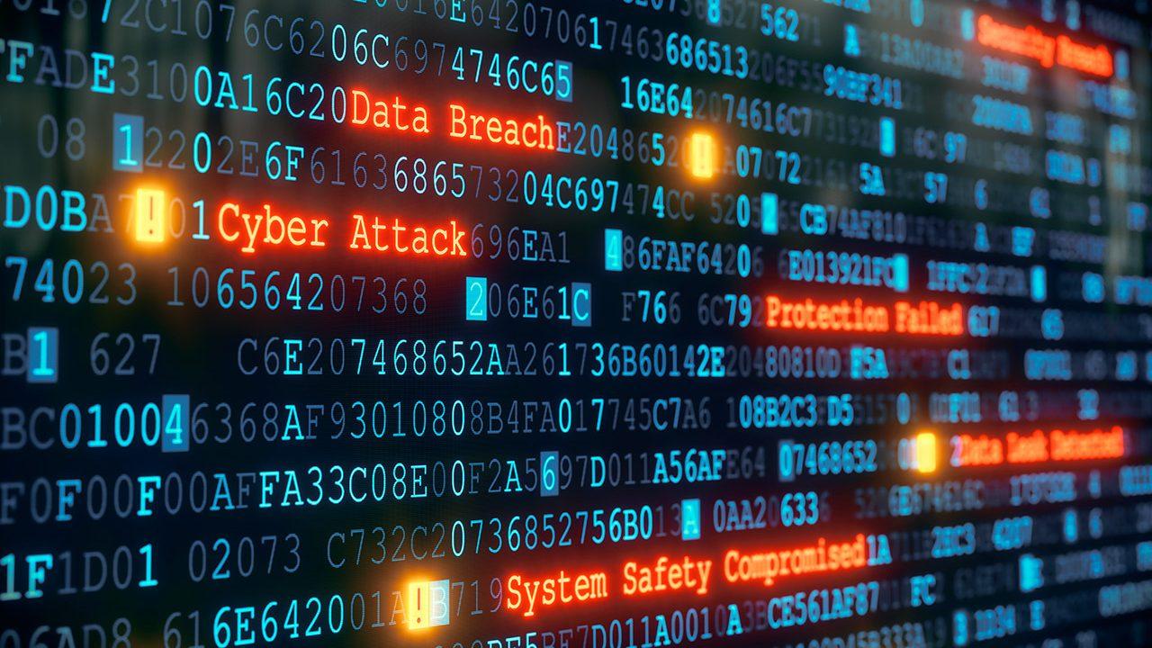 Ciberataques vuelven a ser tema en el informe anual de Davos