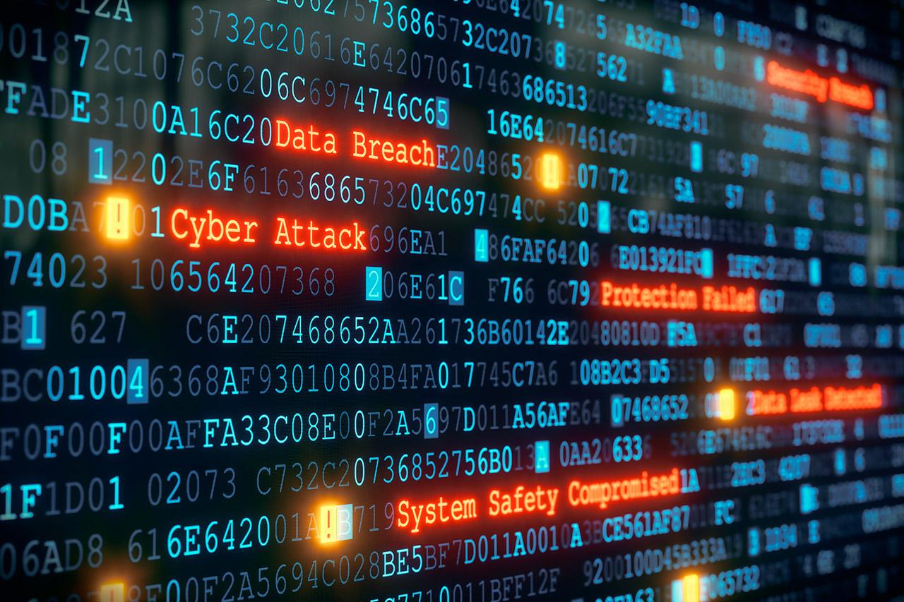 Ciberseguridad para Pymes: la clave está en hacer las preguntas correctas