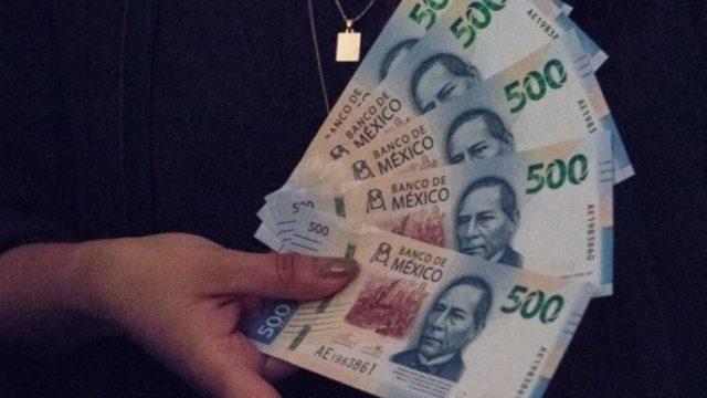 pesos hacienda deuda