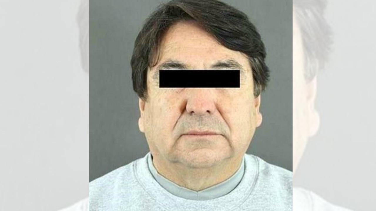 Juez desestima caso de corrupción de extesorero del PRI