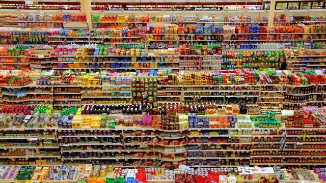 Oaxaca prohibe alimentos chatarra