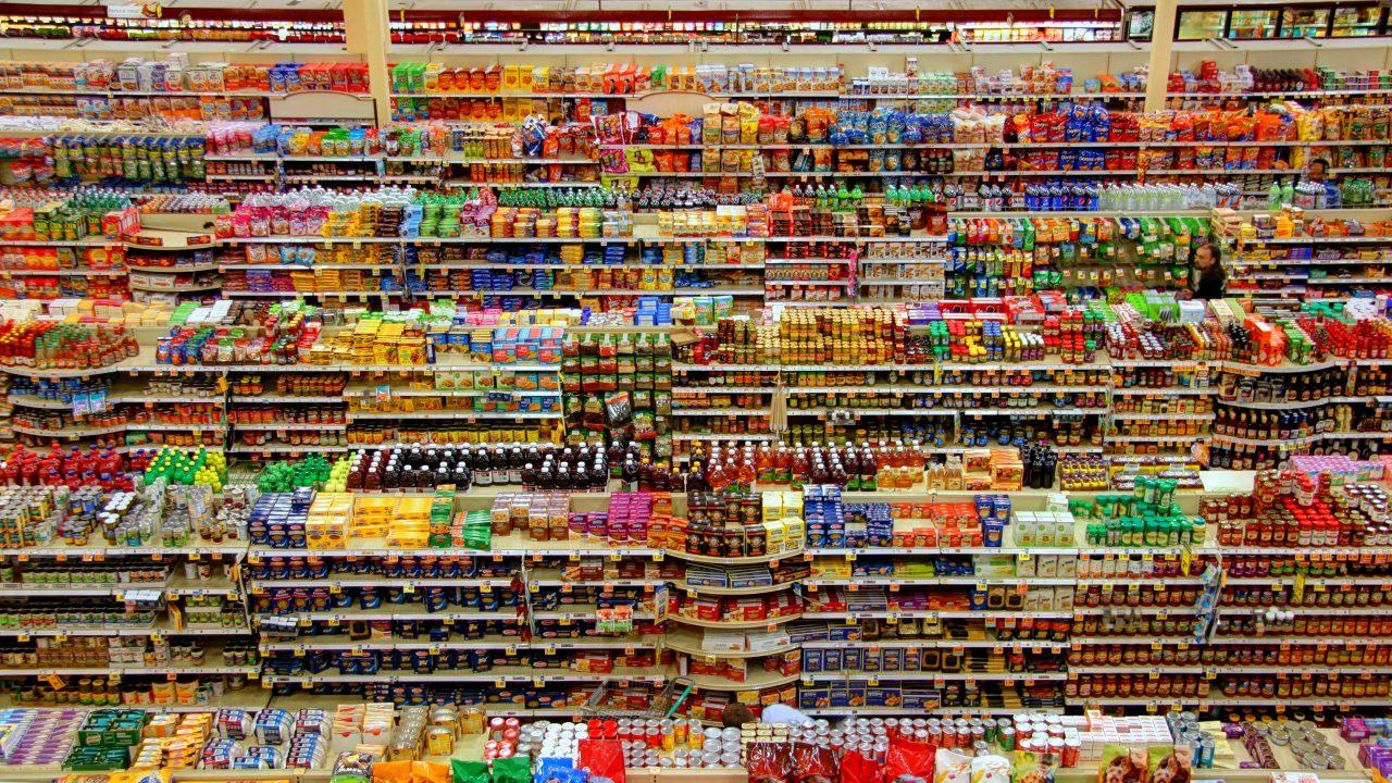 Oaxaca aviva debate de productos chatarra con su aprobación de reforma