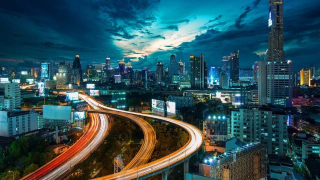 Resultado de imagen para ciudades
