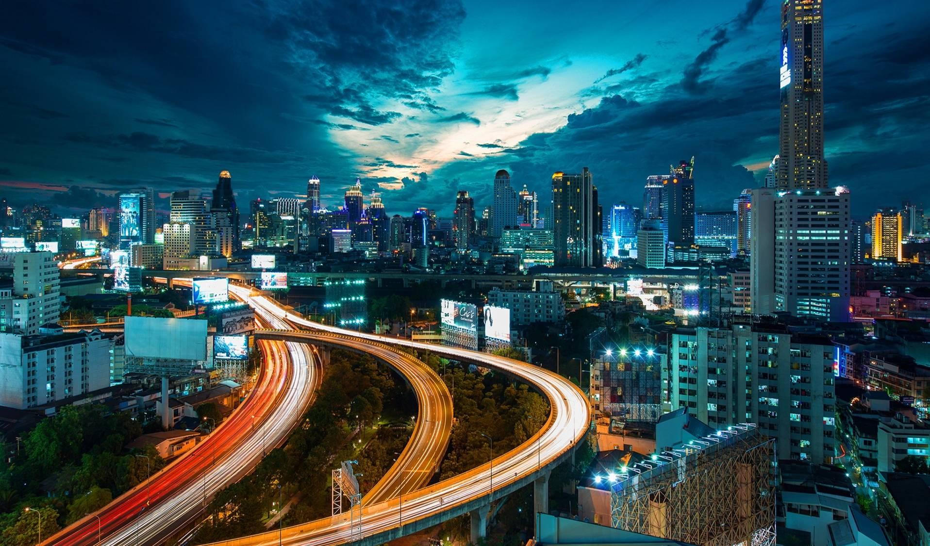 Top 10: Las ciudades más visitadas del mundo