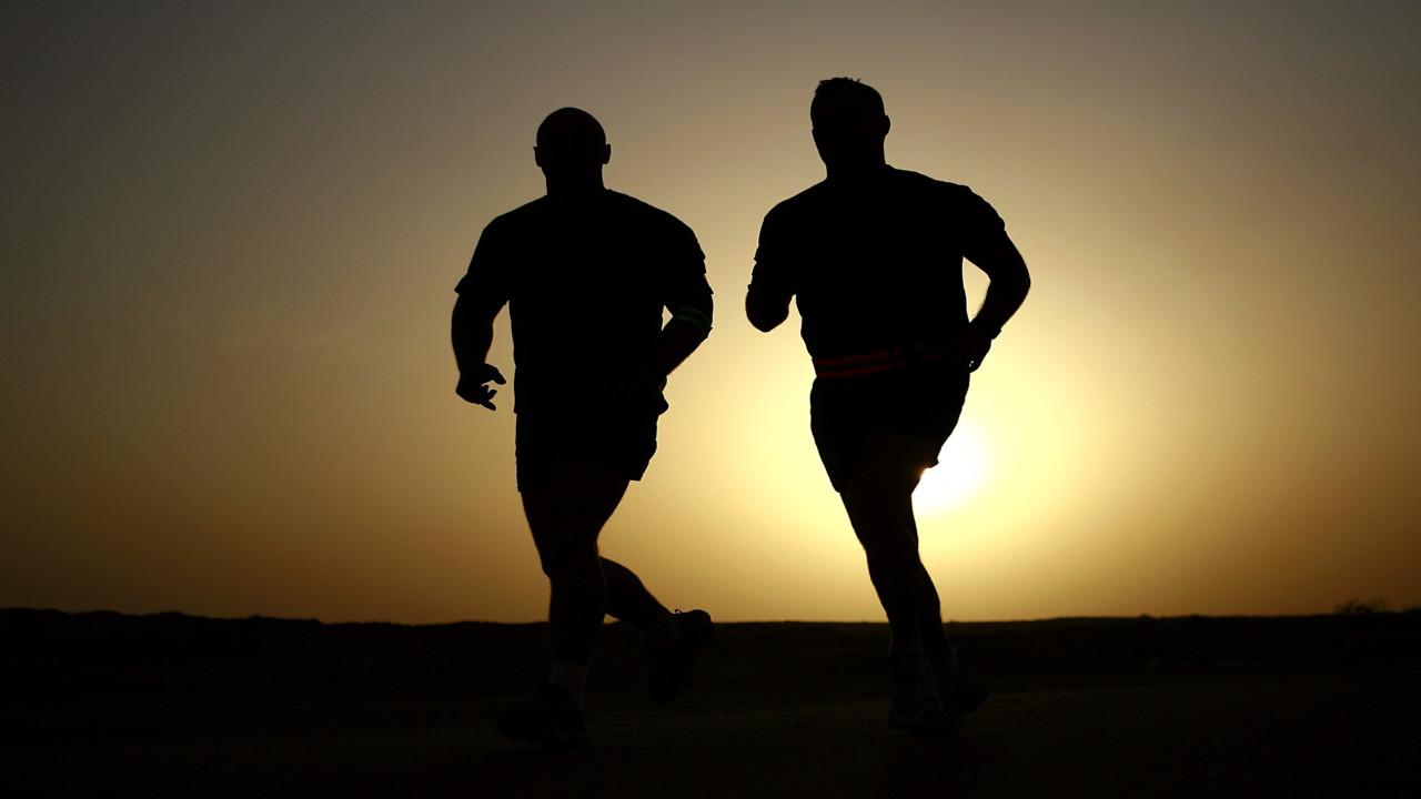 Cáncer de próstata: nuevas pautas de detección