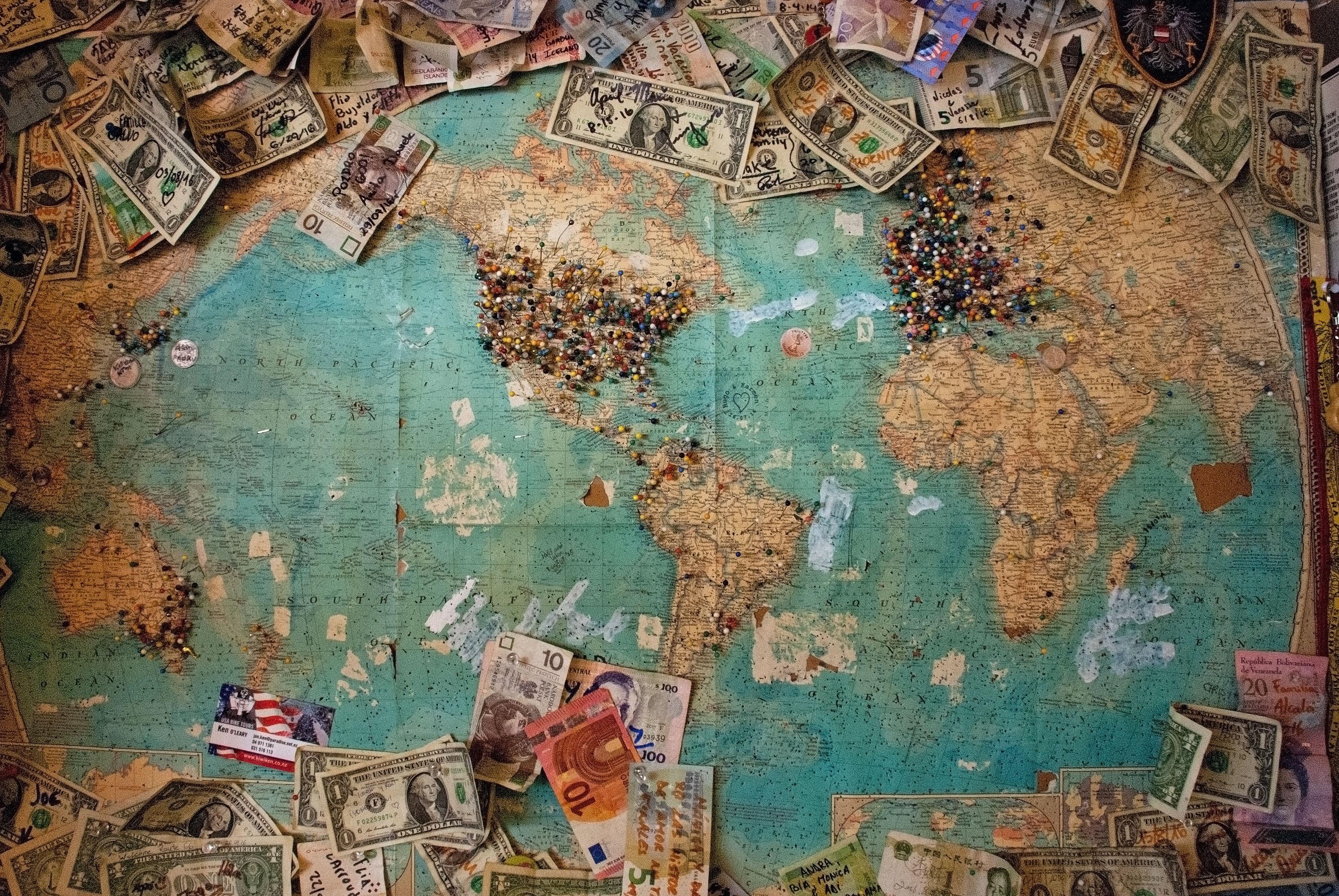 Rescates del FMI: ¿caminos hacia la estabilidad o recetas para el desastre?