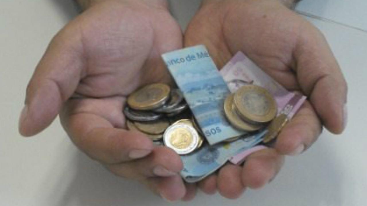 Las dudas en la semana de educación financiera
