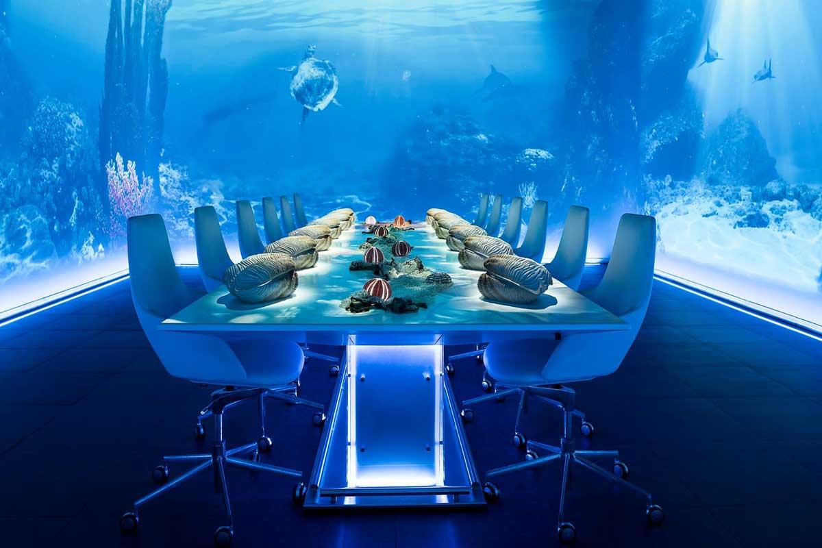 ¿Cuál es el restaurante más caro del mundo? Una pista: está en España