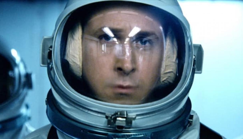 Esta película será la ganadora del Oscar… según los expertos