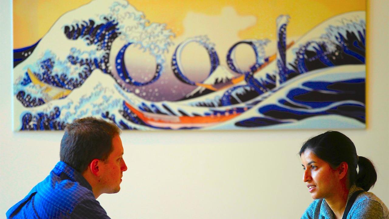 Google My Business, en México te necesitamos