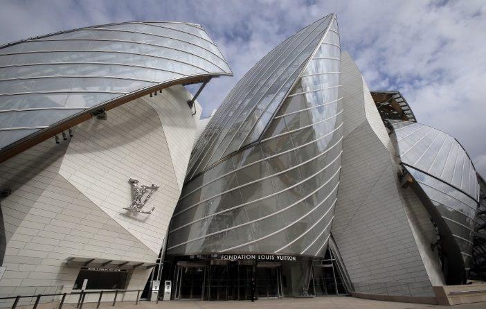 Cinco museos que todo fashionista debe conocer