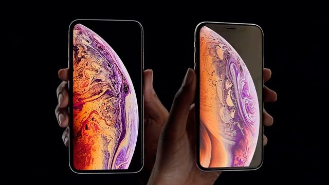 Resultado de imagen para Iphone XS