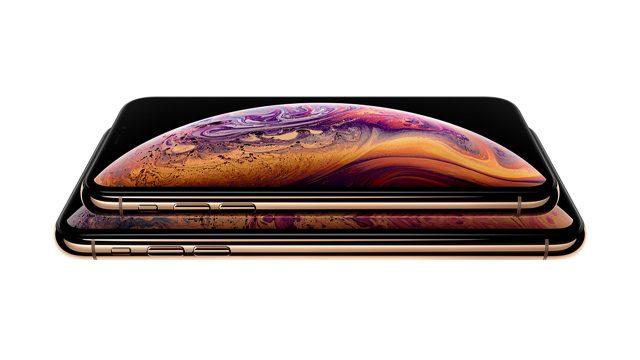 Muchos analistas y consumidores aseguran que los nuevos iPhones tienen un precio excesivo. Foto Apple