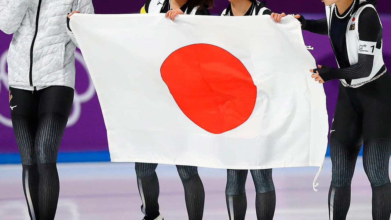 Sapporo retira candidatura para ser sede de Juegos de Invierno 2026