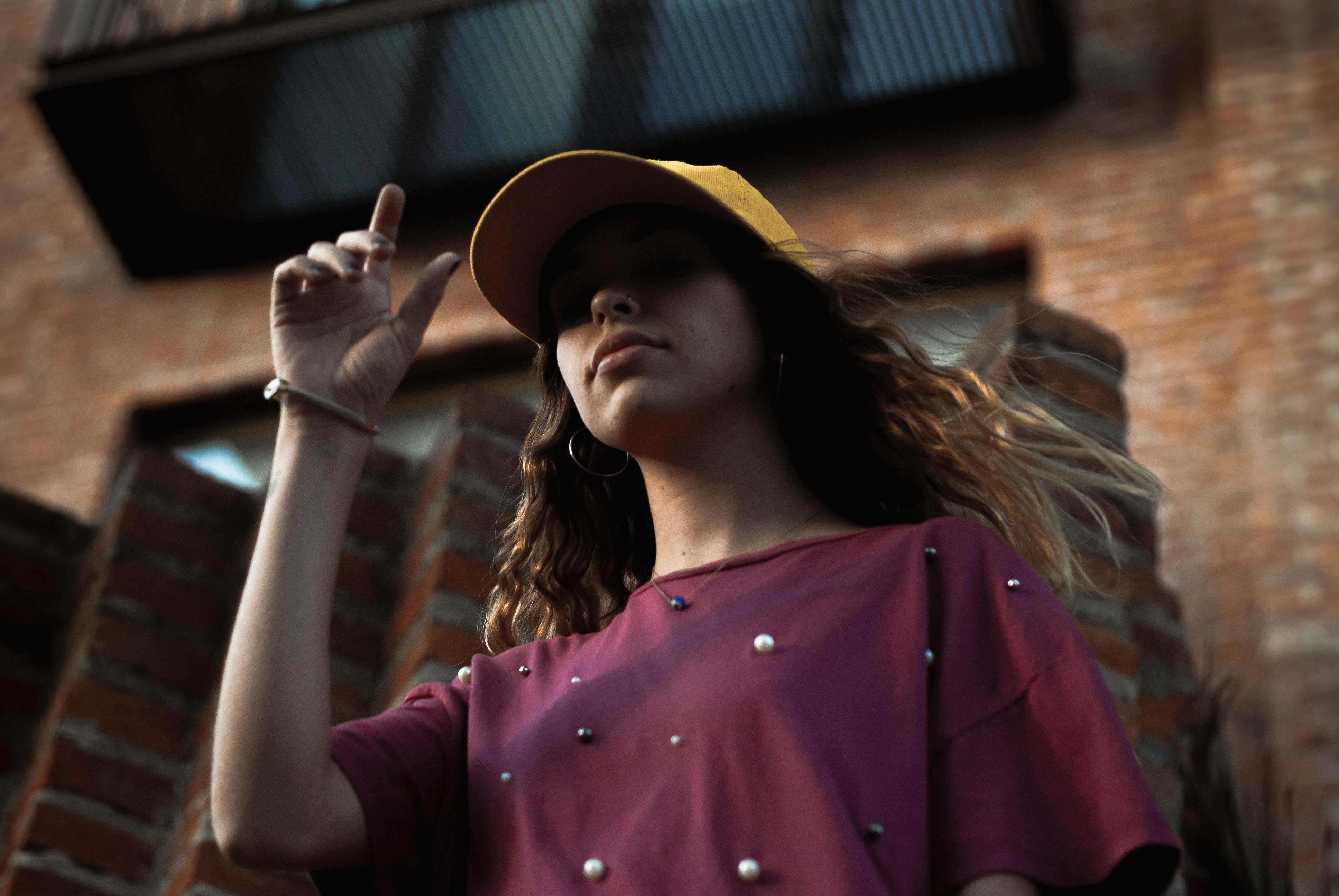 Ser mujer, joven y 'nini', mal panorama para muchas mexicanas