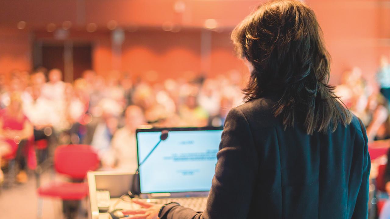 Confianza y apoyo, dos claves para que más mujeres sean empresarias
