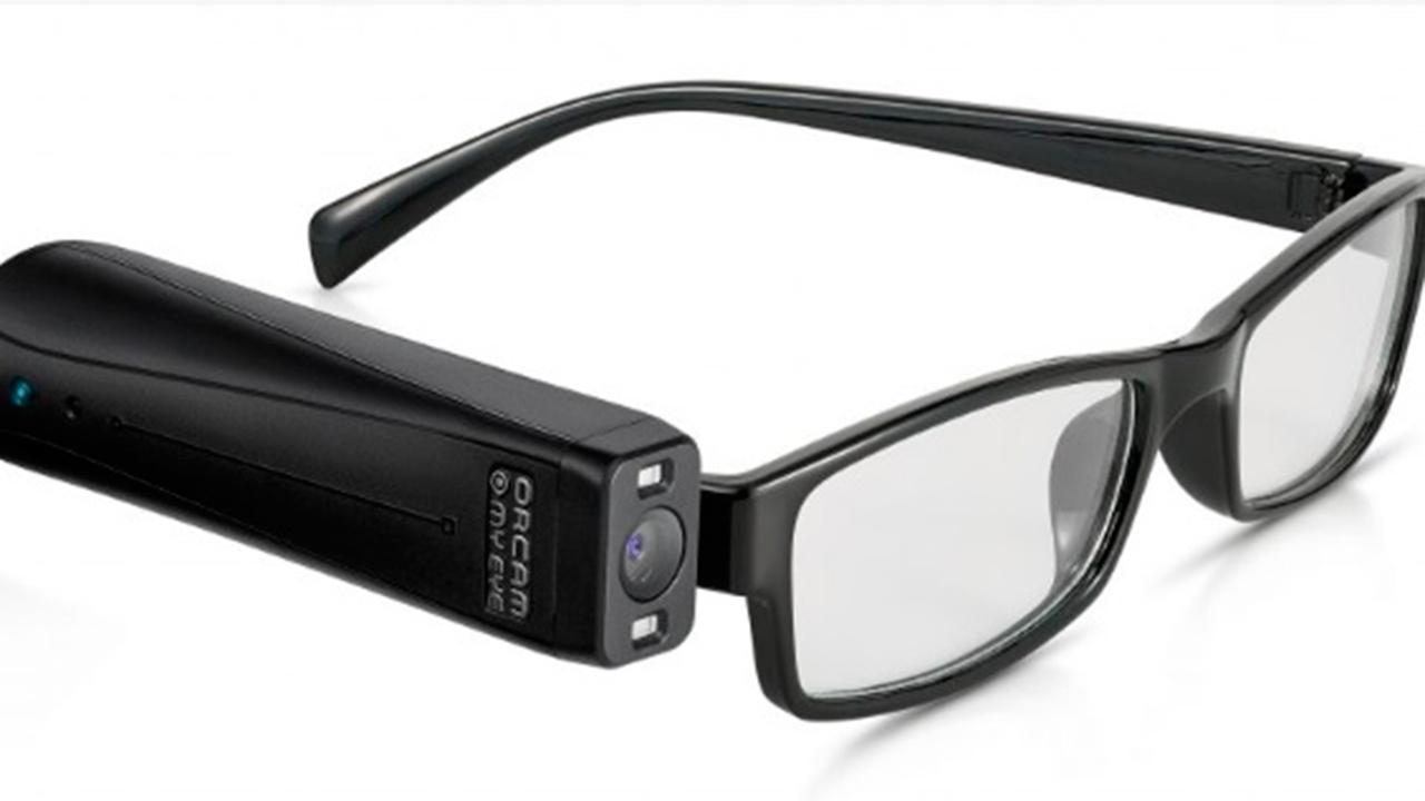 El ojo con inteligencia artificial que ayudará a los ciegos en México