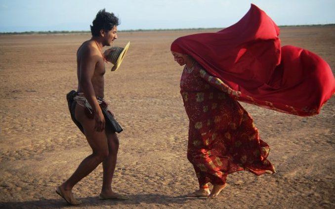 """Rumbo al Oscar: Estas son las películas que se perfilan como rivales de """"Roma"""", de Alfonso Cuarón"""