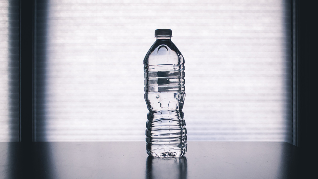 Pepsico, Danone y Nestlé se unen para fabricar botellas ecológicas