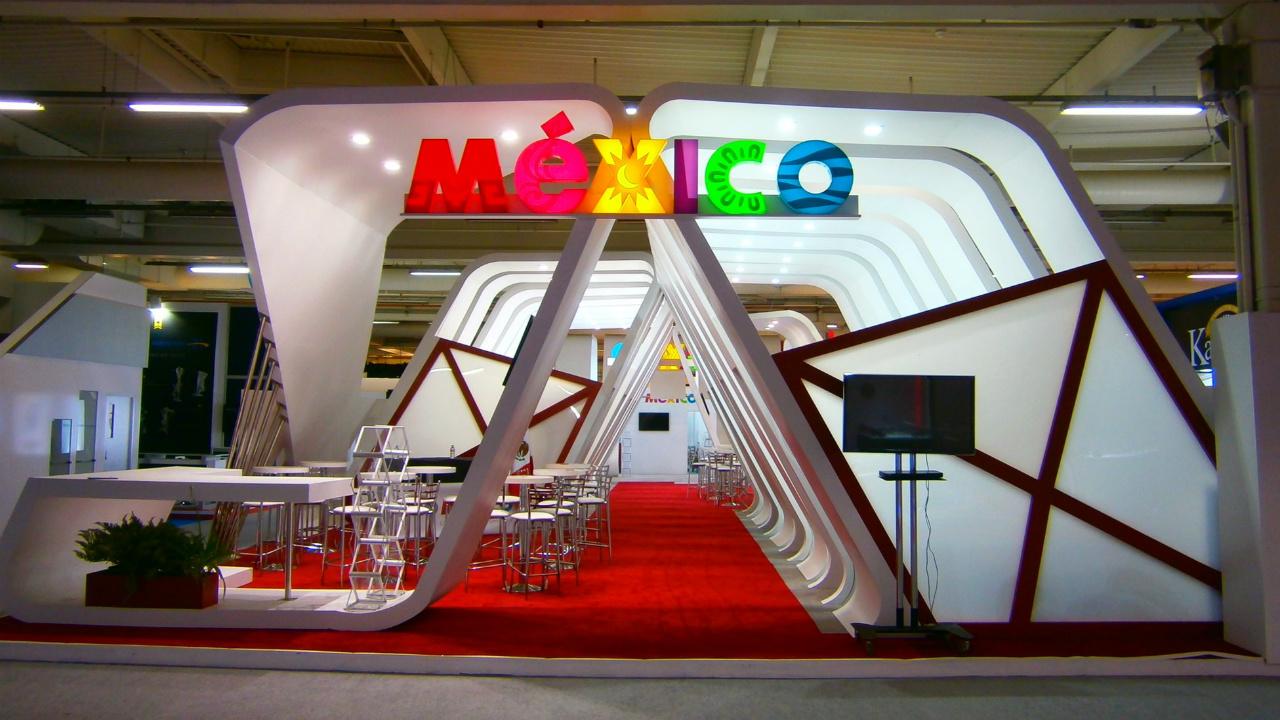Gobierno de AMLO pretende eliminar oficinas internacionales de ProMéxico