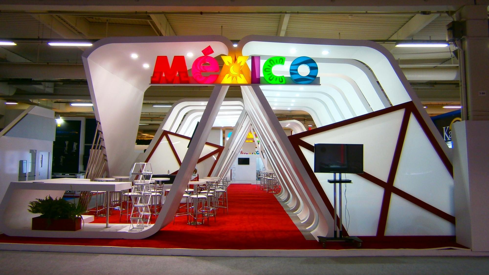 Coparmex lamenta desaparición de instancias para impulsar turismo