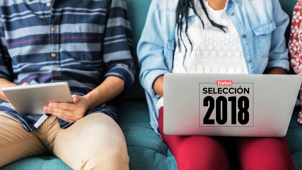 Selección 2018 | Pymes, las más activas para cerrar la brecha de género