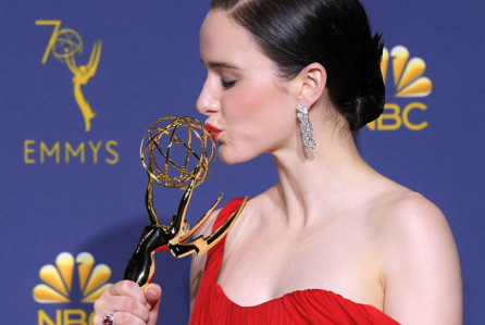 Predicciones Emmy 2019: quién ganará y quién debería ganar